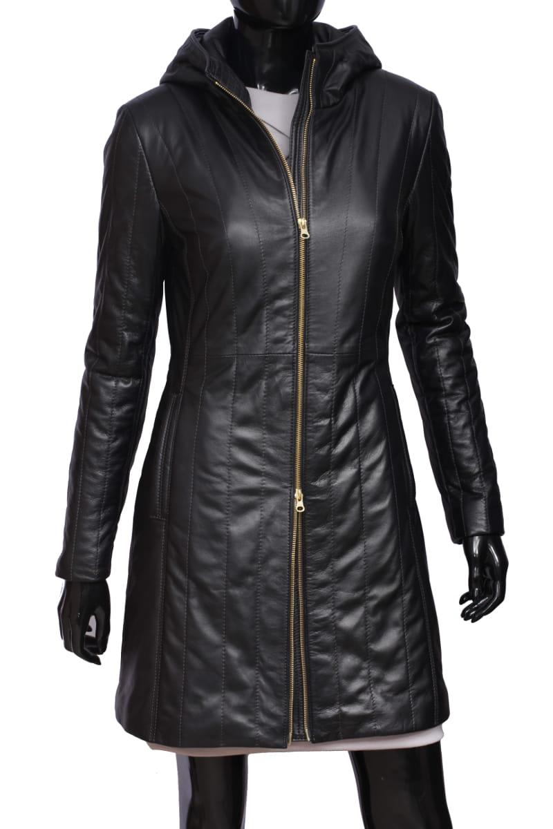 Płaszcz wiosenny damski - to do niego wracamy każdej wiosny. I nic dziwnego - są lekkie, wygodne i ponadczasowe. Do tego klasyczny damski trencz nie musi kosztować fortuny. W bieżącej.